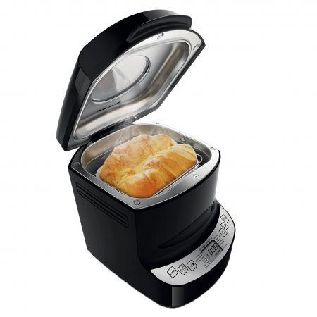 Review Philips HD9046/90 – masina de paine cu 14 programe si capacitatea 1000 de grame