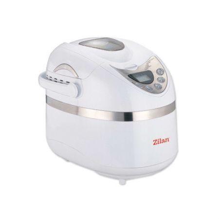 Review Zilan ZLN-7955 – masina de paine cu capacitatea de 700 de grame