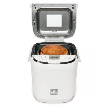 Make 'n' Bake –  Mașină de copt pâine